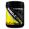Nutrabolics Anabolic State BCAA 70 Servings / Orange at Supplement Superstore Canada