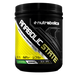 Nutrabolics Anabolic State BCAA 70 Servings / Pineapple at Supplement Superstore Canada
