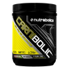 Nutrabolics Carnibolic Carnitine 30 Servings / Black Cherry Lime at Supplement Superstore Canada