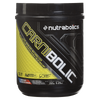 Nutrabolics Carnibolic Carnitine 30 Servings / Candy Blast at Supplement Superstore Canada