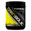 Nutrabolics Carnibolic Carnitine 30 Servings / Peach Mango at Supplement Superstore Canada