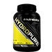 Nutrabolics HydroPure Whey Protein Isolate 2lb / Chocolate at Supplement Superstore Canada