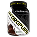 Nutrabolics HydroPure Protein Powder at Supplement Superstore Canada