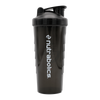 Nutrabolics Shaker Shaker 800ml / Black/Black at Supplement Superstore Canada