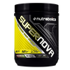 Nutrabolics Supernova Pre-Workout 20 Servings / Black Cherry Lime at Supplement Superstore Canada