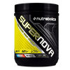 Nutrabolics Supernova Pre-Workout 20 Servings / Candy Blast at Supplement Superstore Canada