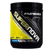 Nutrabolics Supernova Pre-Workout 20 Servings / Iced Raspberry at Supplement Superstore Canada