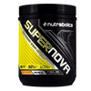 Nutrabolics Supernova Pre-Workout 20 Servings / Peach Mango at Supplement Superstore Canada