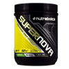 Nutrabolics Supernova Pre-Workout 20 Servings / Pineapple at Supplement Superstore Canada