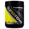 Nutrabolics Supernova Pre-Workout 20 Servings / Strawberry Kiwi at Supplement Superstore Canada