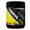 Nutrabolics Thermal XTC Fat Burner 30 Servings / Fruit Punch at Supplement Superstore Canada