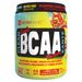 Nutraphase BCAA BCAA 44 Servings / Rainbow Candy at Supplement Superstore Canada