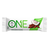 Oh Yeah One Bar Protein Bar 1 Bar / Almond Bliss at Supplement Superstore Canada