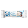 Oh Yeah One Bar Protein Bar 1 Bar / Birthday Cake at Supplement Superstore Canada