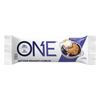 Oh Yeah One Bar Protein Bar 1 Bar / Blueberry Cobbler at Supplement Superstore Canada
