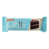 Oh Yeah One Bar Protein Bar 1 Bar / Chocolate Birthday Cake at Supplement Superstore Canada