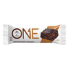 Oh Yeah One Bar Protein Bar 1 Bar / Chocolate Brownie at Supplement Superstore Canada