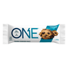 Oh Yeah One Bar Protein Bar 1 Bar / Chocolate Chip Cookie Dough at Supplement Superstore Canada
