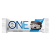 Oh Yeah One Bar Protein Bar 1 Bar / Cookies & Créme at Supplement Superstore Canada