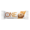 Oh Yeah One Bar Protein Bar 1 Bar / Maple Glazed Doughnut at Supplement Superstore Canada
