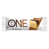 Oh Yeah One Bar Protein Bar 1 Bar / Peanut Butter Chocolate Cake at Supplement Superstore Canada
