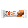 Oh Yeah One Bar Protein Bar 1 Bar / Peanut Butter Pie at Supplement Superstore Canada
