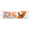 Oh Yeah One Bar Protein Bar 1 Bar / Pumpkin Pie at Supplement Superstore Canada