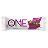 Oh Yeah One Bar Protein Bar 1 Bar / Salted Caramel at Supplement Superstore Canada
