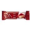 Oh Yeah One Bar Protein Bar 1 Bar / White Chocolate Raspberry at Supplement Superstore Canada