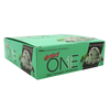 Oh Yeah One Bar Protein Bar Box of 12 / Mint Chocolate Chip at Supplement Superstore Canada