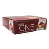 Oh Yeah One Bar Protein Bar Box of 12 / White Chocolate Raspberry at Supplement Superstore Canada
