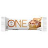 ONE Bar Protein Bar 1 Bar / Cinnamon Roll at Supplement Superstore Canada