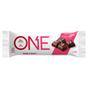 ONE Bar Protein Bar 1 Bar / Dark Chocolate Sea Salt at Supplement Superstore Canada