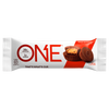 ONE Bar Protein Bar 1 Bar / Peanut Butter Cup at Supplement Superstore Canada