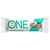 ONE Bar Protein Bar 1 Bar / White Chocolate Truffle at Supplement Superstore Canada