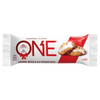 ONE Bar Protein Bar at Supplement Superstore Canada