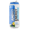 Optimum Nutrition Amino Energy + Electrolytes RTD Ready To Drink 12oz / Blueberry Lemonade at Supplement Superstore Canada