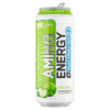 Optimum Nutrition Amino Energy + Electrolytes RTD Ready To Drink 12oz / Green Apple at Supplement Superstore Canada
