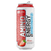 Optimum Nutrition Amino Energy + Electrolytes RTD Ready To Drink 12oz / Juicy Strawberry at Supplement Superstore Canada