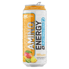 Optimum Nutrition Amino Energy + Electrolytes RTD Ready To Drink 12oz / Mango Pineapple Limeade at Supplement Superstore Canada