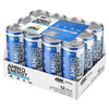 Optimum Nutrition Amino Energy + Electrolytes RTD Ready To Drink Case of 12 / Blueberry Lemonade at Supplement Superstore Canada