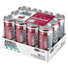 Optimum Nutrition Amino Energy + Electrolytes RTD Ready To Drink Case of 12 / Cherry at Supplement Superstore Canada
