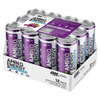 Optimum Nutrition Amino Energy + Electrolytes RTD Ready To Drink Case of 12 / Grape at Supplement Superstore Canada