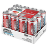 Optimum Nutrition Amino Energy + Electrolytes RTD Ready To Drink Case of 12 / Juicy Strawberry at Supplement Superstore Canada