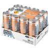 Optimum Nutrition Amino Energy + Electrolytes RTD Ready To Drink Case of 12 / Peach Bellini at Supplement Superstore Canada