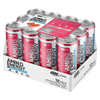 Optimum Nutrition Amino Energy + Electrolytes RTD Ready To Drink Case of 12 / Watermelon at Supplement Superstore Canada