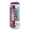 Optimum Nutrition Amino Energy + Electrolytes RTD Ready To Drink at Supplement Superstore Canada