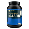Optimum Nutrition Gold Standard 100% Casein Slow Release Protein 4lb / Chocolate Supreme at Supplement Superstore Canada