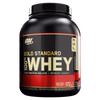 Optimum Nutrition Gold Standard 100% Whey Protein Mixed Source Whey Protein 5lb / Chocolate Coconut at Supplement Superstore Canada