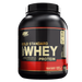 Optimum Nutrition Gold Standard 100% Whey Protein Mixed Source Whey Protein 5lb / Cookies & Cream at Supplement Superstore Canada